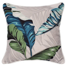 Outdoor cushion in coco (various sizes)