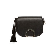 This is enough - Vegan leather - Various colours
