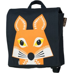 Fox Backpacks