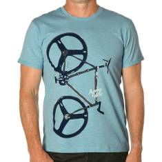 Men's Fixie t-shirt