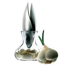 Eva Solo garlic press