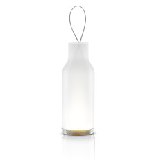 Eva Solo glass lantern