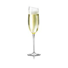 Eva Solo champagne glass