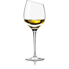 Eva Solo white wine glass