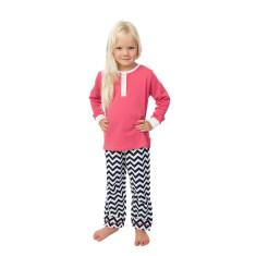 Evie pyjamas