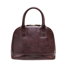 The Rosa Classic Ladies Handbag