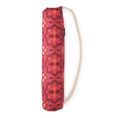 Battuta Yoga Mat Bag