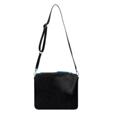 Tilda bag (various colours)