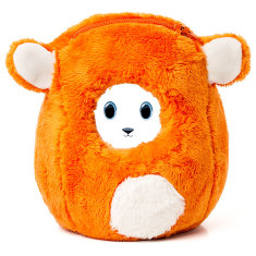 Ubooly the smart toy