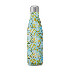 S'Well liberty collection insulated bottle primula blossom