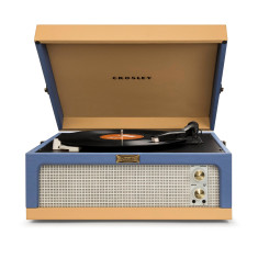 Crosley Dansette Junior Turntable