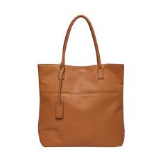The Spirit bag - Vegan leather