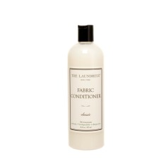 The Laundress fabric conditioner