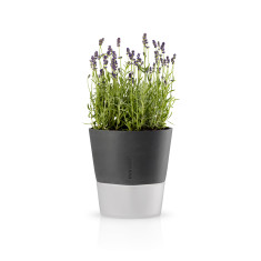 Eva Solo self watering flowerpot