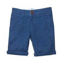 Bermuda Short (Navy)