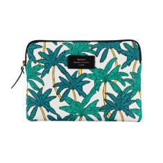 Woouf Sleeve IPad Air - Palms