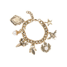 The Royal Parade Bracelet
