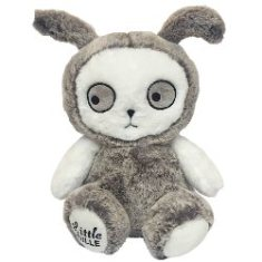 Luckyboysunday - Little Nulle Plush