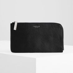 The kloss wallet