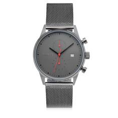 Tayroc watch TXM086