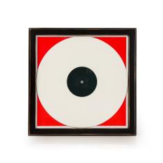 Crosley Vinyl Record Frame