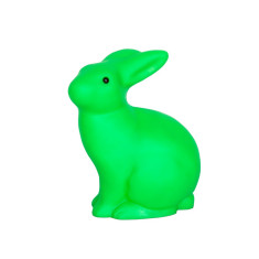 Heico fluoro rabbit lamp