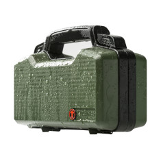 Tooletries Travel Case