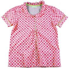 Fontelina tango short sleeve shirt