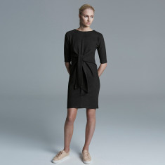 Elevate Tie Dress (various colours)