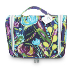 Essential Hanging Cosmetic Bag (Multiple Variations)