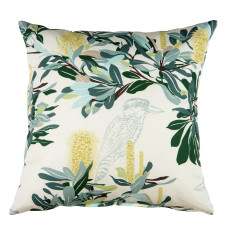 Cushion Cover - Banksia Cream