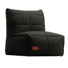 Sansa compressed foam chair