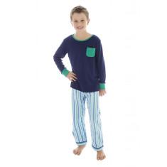 Freddie pyjamas
