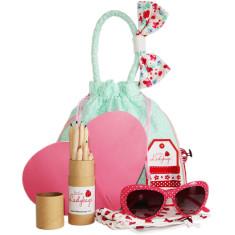 Freya handbag friends gift pack