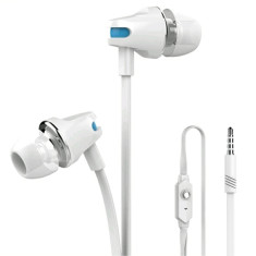Premium in-ear headphones (PRO X3)
