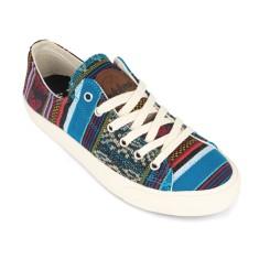 Bluebird Low Top Sneaker