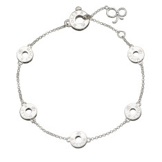 Innes Bracelet
