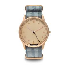 Hypergrand nato fulton watch