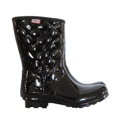 Fusion mini wellies
