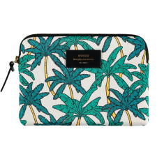 Woouf Sleeve IPad Mini - Palms