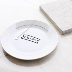 C'est Bon Jewellery Trinket Dish