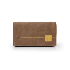 Golla phone wallet for iPhone 6