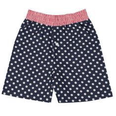 Lachie Spot Boxer Shorts