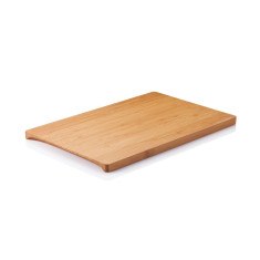 Bambu Undercut Cutting and Serving Board