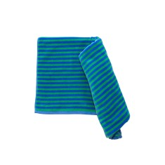 Avalon pocket beach towel