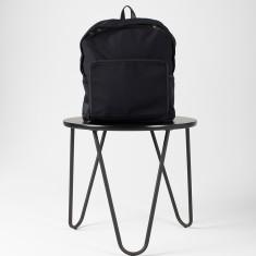 Neo Backpack