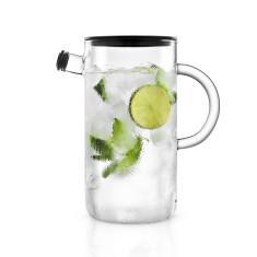 Eva Solo glass jug