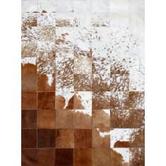 Gaucho rug