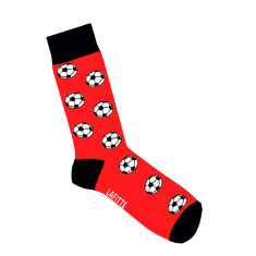 Lafitte soccer socks (various colours)