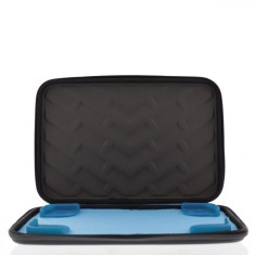 Gumdrop Macbook Air/Pro 11-inch Drop Tech protection sleeve